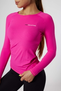 РАШГАРД Forstrong PRO COLLECTION PINK