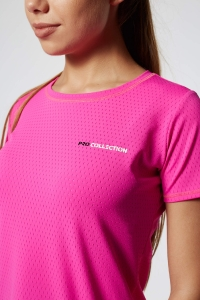 Футболка Forstrong Pro Collection Pink